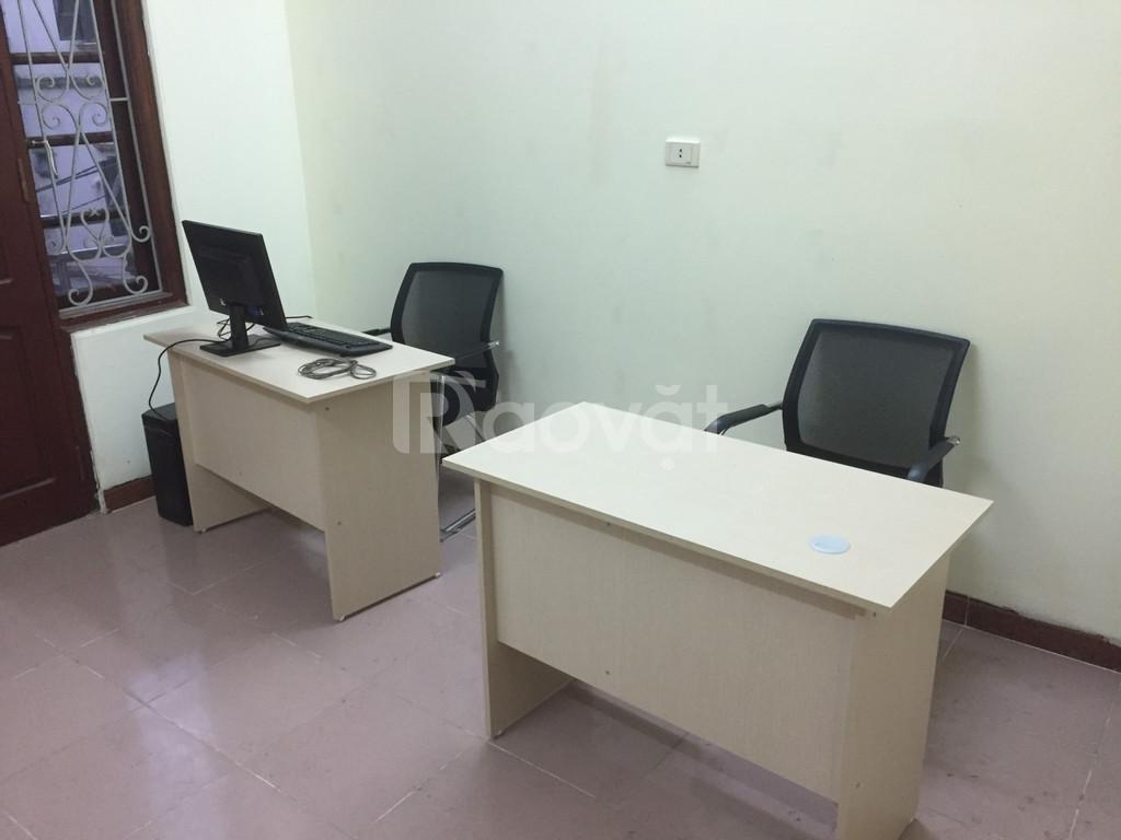 Tuyển nhân viên Sale admin - thư ký phòng kinh doanh
