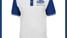 Đồng phục công ty, đồng phục nhân viên, áo cá sấu công ty, áo thun (ảnh 3)