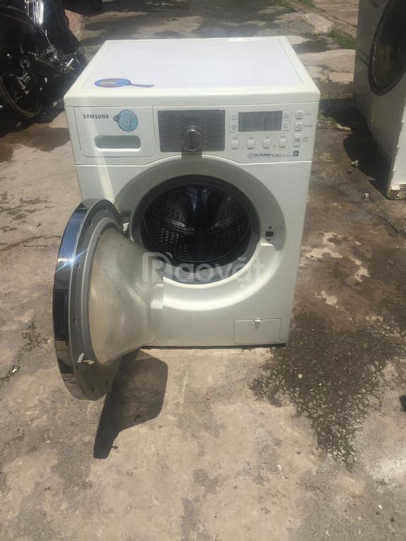 Máy giặt samsung 8kg