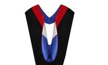 Công ty may áo tốt nghiệp,  áo choàng lễ phục tốt nghiệp
