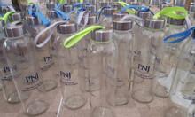 Xưởng sản xuất in chai thủy tinh tại Đà Nẵng