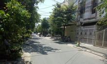 Bán đất Hoàng Thúc Trâm, Hòa Cường Bắc quận Hải Châu  Đà Nẵng