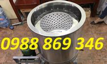 Tại sao may vat, máy vắt tinh bột nghệ lại được ưa chuộng?