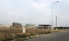 Đăng kí tham quan miễn phí Khu đô thị phức hợp cảnh quan Aeon New City