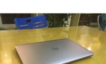 Laptop Déll XPS 13 L321, I7 2637M 4G SSD128 đèn phím đẹp