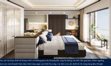 Best Western Premier Sapphire Hạ Long, nghỉ dưỡng 5 *, Sổ đỏ vĩnh viễn