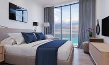 Sở hữu căn hộ SunBay - Park hotel Phan Rang, 27tr/m2