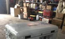 Tìm mua máy phát điện xăng chống ồn 10kva-Honda nhập khẩu?