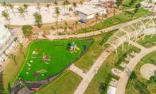 Vinhomes Ocean Park Gia Lâm căn 2n+2wc chỉ 1.6x tỷ