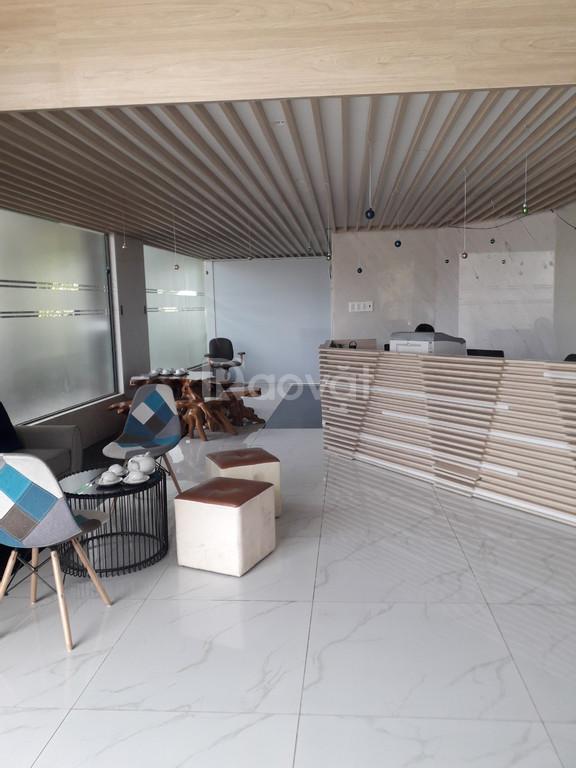 Cần cho thuê văn phòng ảo giá rẻ tại khu đô thị Vạn Phúc, Thủ Đức
