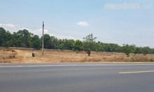 Nhận đặt chỗ giai đoạn 2 dự án Mega City Kontum, giá 400tr-180m2