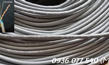 Cáp mạng FTP cat5e Altek kabel, cáp mạng chống nhiễu 305M/cuộn