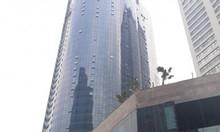 Cho thuê căn hộ tại dự án 265 Cầu Giấy Hà Nội