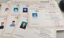 Đào tạo Quản trị kinh doanh ngắn hạn tại Đà Nẵng