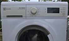 Nơi cung cấp máy giặt giá rẻ
