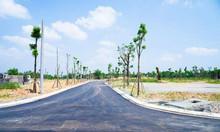 Dự án khu đô thị Megacity Kon Tum, đầu tư đất sinh lời cao, giá 399Tr/