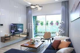 Cần bán gấp căn hộ A1203 chung cư cao cấp The Legend. Giá 3 tỷ - Full