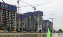 Cơ hội mua đất quanh Vinhome Ocean Park Gia Lâm, DT 30-50m2 mua là lãi