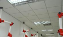 Chụp hút di động – Chụp hút khí độc phòng thí nghiệm Model: WMF-01