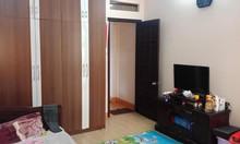Bán nhà đẹp phố Kim Giang, Thịnh Liệt, Hoàng Mai 58m2, 4 tầng.