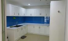 Bán cắt lỗ căn hộ CT2A Nghĩa Đô, 170m2, 03 ngủ, 2 vệ sinh, SĐCC