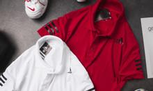 Saigo Sport – xưởng sản xuất quần áo thể thao