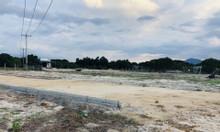 Dự án đất nền sổ đỏ cam kết 45ngày ra sổ - Mango City Cam Lâm