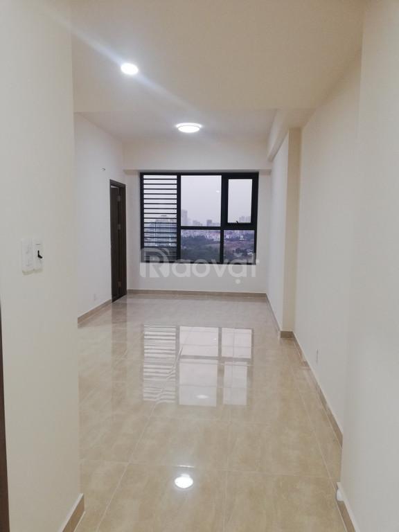Chính chủ bán căn Officetel Centana, Quận 2, 61m2 2.380 tỷ