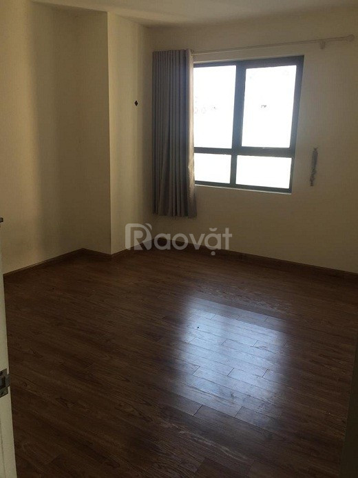 Cho thuê căn hộ 3pn, 94m2,chung cư Nghĩa đô 106 Hoàng Quốc Việt, 13 tr