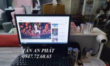 Bán máy tính tiền cho tiệm spa tại Đà Nẵng giá rẻ