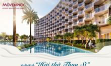 Đầu tư thảnh thơi với sự quản lý của Accor Hotel, Movenpick Phú Quốc