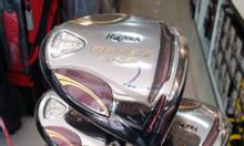 Fullset bộ gậy golf Honma 2 sao E06