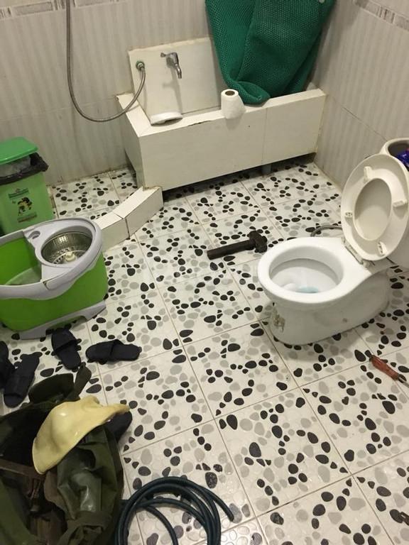 Công ty thông tắc cống nhà vệ sinh giảm gái 30%