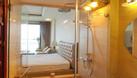Cho thuê căn hộ Yên Phụ, Tây Hồ, 45m2, 1PN, view hồ, đủ đồ (ảnh 4)