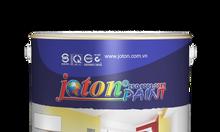 Nơi bán sơn nội thất Joton giá rẻ, mới cập nhật