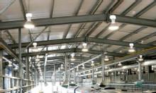 Thiết kế hệ thống điện nhà máy tại Đà Nẵng