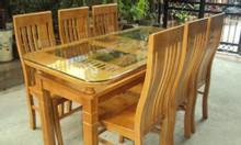 Đồ gỗ nội thất giá rẻ