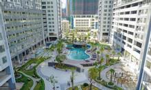 Căn hộ số 10 tầng trung tòa B chung cư Imperia Garden Thanh Xuân