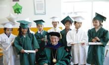 Công ty may lễ phục tốt nghiệp tiến sĩ cao cấp tại Bình Dương