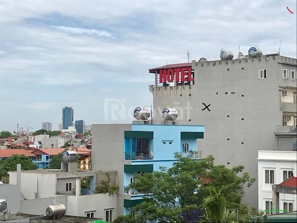 Chỉ 1,72 tỷ có nhà 35m2 4 tầng mới đẹp Tả Thanh Oai, Thanh Trì.