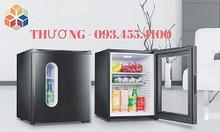 Mua minibar khách sạn, minibar khách sạn homesun giá tốt Hạ Long