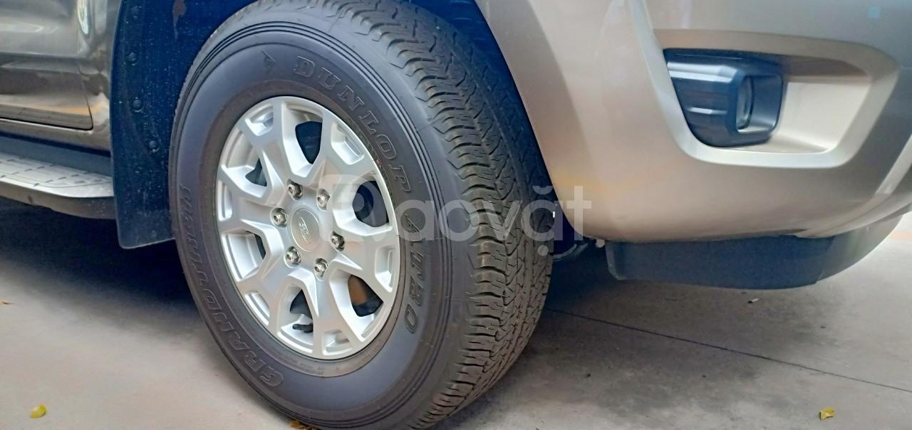 Ford Ranger, giá tốt, ưu đãi lớn, liên hệ Xuân Liên