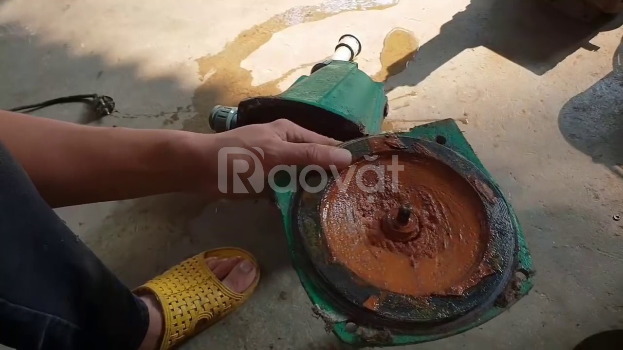 Sửa chữa điện nước tại Phố Nhổn, Kiều Mai, Cầu Diễn
