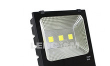 Đèn pha LED 5054 chip COB 150w cao cấp