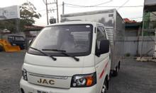 Jac 990kg, giá tốt chính hãng