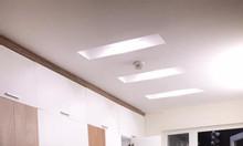 Chung cư 3 phòng ngủ Mỹ Đình Nam Từ Liêm diện tích 140m2 full nội thất