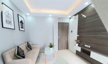 Mở bán chung cư Hào Nam - Thịnh Hào 700tr/căn, full nội thất