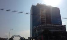 Bán đất trung tâm thành phố Đà Nẵng giá tốt