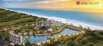 Đầu tư Phú Quốc, tiềm năng đầu tư lớn, hấp dẫn, Movenpick Phú Quốc