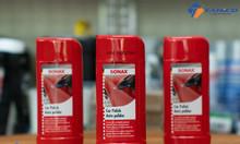 Sonax 300100- Kem đánh bóng và phục hồi sơn mờ, xước của xe
